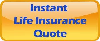 Instant Quote Life Insurance Amazing Quotes free term life insurance quotes instant