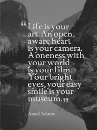 Ansel Adams Quotes 20 Amazing 24 Best Ansel Adams Images On Pinterest Ansel Adams Photography