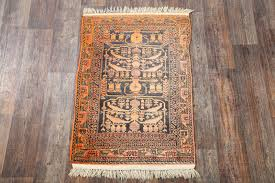 rugs charlotte nc area warner cleaning oriental