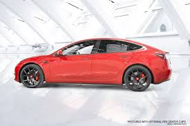 21x9.5 the model y performance has f i don't want to buy new tires, i want to put the stock my performance tires on your new wheels. Roadster Style Wheel For Tesla Model S 3 Y Evwheel Direct