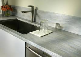 cost photos how much are corian countertops calgary