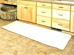 long bath rug extra long bath mats non slip bathtub shower rug large extra long bathtub