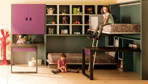 Kids Bedroom Furniture Nz Caribbean Bedroom Furniture