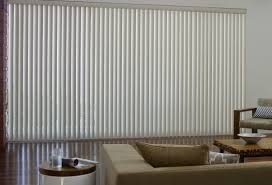 Wide Window Treatments blinds good wide window blinds blinds for large picture window 5439 by xevi.us