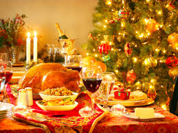 traditional mexican foods for christmas. Traditional Mexican Foods At Christmas In For