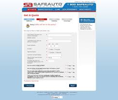usa auto insurance us agencies auto insurance reviews auto wiring us agencies car insurance quotes