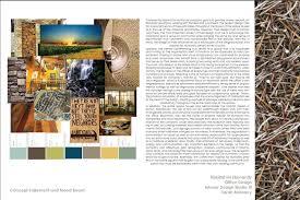 Interior Design Student Portfolio Sarahmelaney Mesmerizing Concept Statement Interior Design