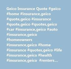 geico home insurance quote plus perfect insurance quote home insurance quote geico home insurance quote phone