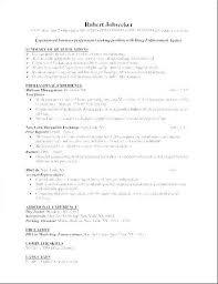 Computer Skills For Resume Custom Computer Skills To Put On Resume Awesome Computer Skills Resume