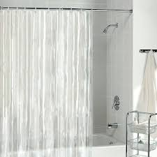 cool shower curtains for guys. Perfect Cool Shower Curtains For Guys Cool Full Size Of  Gray Linen With Cool Shower Curtains For Guys B