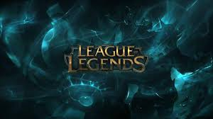 LoL League of Legends Wallpaper ...