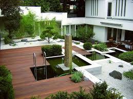 Uncategorized : Tolles Gartengestaltung Mit Grusern Und Steinen ...
