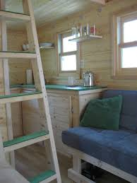 shed tiny house. View Full SizeLaura Shed Tiny House