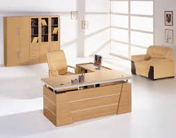 office desk design. Office Desk Furniture Modern . Design