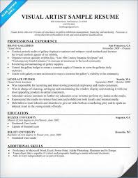 How To Create A Great Resume Creat Resume Examples How To Create A Good Resume Great Resume 47