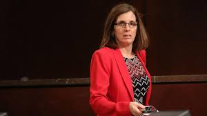 Image result for martha mcsally