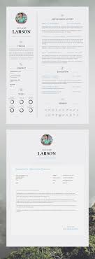 best images about resume design layouts resume template cv template cover letter application advice ms word resume design cv design instant belgravia