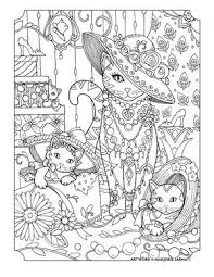 Small Picture Hard Boat Coloring Pages Coloring Coloring Pages