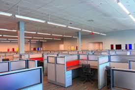 room light fixture interior design: mindshift cubicles mindshift cubicles mindshift cubicles