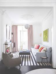 Design And Decorating Ideas Interior Design Decorating Ideas Small Living Rooms Adesignedlifeblog 33