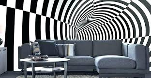 home office wallpaper. Uk Home Office Marvelous Wall Designs For Gallery Best Inspiration Wallpaper Or Decor