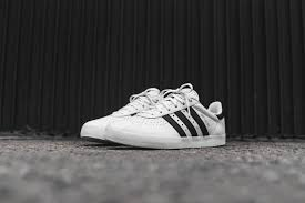 adidas 350 white. translation missing: en.general.social.share_on_facebook adidas 350 white