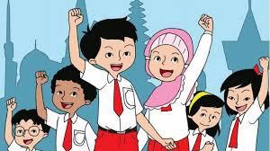 We did not find results for: Kunci Jawaban Tema 2 Kelas 4 Pembelajaran 1 Subtema 2 Halaman 50 51 52 53 54 55 57 58 Tribunnews Com Mobile