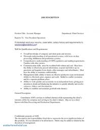 How Put Salary Requirements In A Cover Letter Reporting Template New