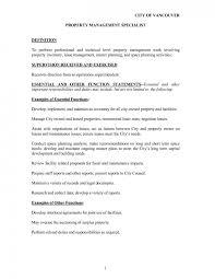 resume cover letter inventory analyst job description inventory inside 15 charming data warehouse analyst job description data warehouse analyst job description