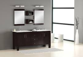 modern bathroom vanity lighting. awesome small bathroom vanity lights best lighting 17 ideas about on modern