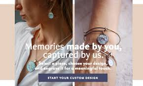 Chart Metalworks Portland Maine Custom Map Jewelry And Accessories Handmade In Usa