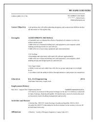 make my resume online create the perfect resume create perfect resume create perfect