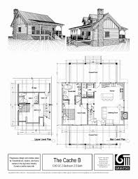 cottage home plans awesome small stone house cabin best country southern small cottage floor plans