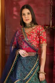 Bridal Lehenga Choli Designs With Price Beautiful Wedding Bridal Lehenga Choli Designs Buy Pakistani Bridal Lehenga Indian Lehenga Choli Banarasi Lehenga Product On Alibaba Com