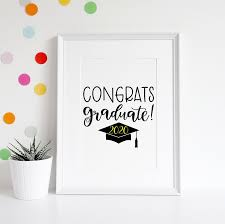 Get yours from +39 possibilities. Free Congrats Graduate Svg File Pineapple Paper Co