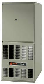 trane furnace prices. Trane XB90 Furnace Prices