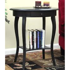 antique side tables for living room. living room, furniture magnificent chair side tables room using round wood top table and antique for i