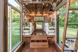 the tiny house movement. Exellent Movement Tennessee Custom Tiny Homes And The House Movement