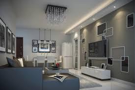 Wall Design For Living Room Living Room Designs 4501 At Scandinavianinteriordesigncom