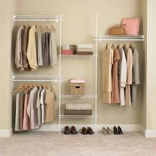 closet organizer target. Contemporary Organizer About This Item Throughout Closet Organizer Target B