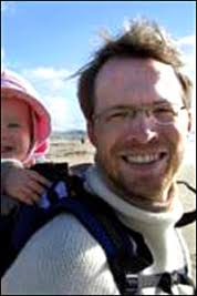 Christopher Andrews March 13, 1966 - Oct. 3, 2008 Christopher was an extraordinarily gifted, thoughtful, and sensitive man whose calming presence and ... - 5325577_101308_1