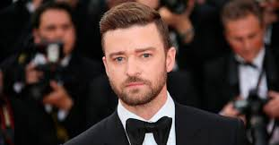 The comb over haircut is a style in which the hair is combed to one side and paired with a hard side part. How To Style Your Hair Like Justin Timberlake Slikhaar Tv Blog
