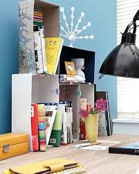 office desk storage solutions. Office Storage Solutions Ideas Stylish Desk Awesome Organization That Boost Efficiency