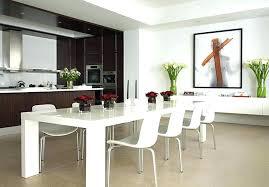 modern glass dining table designs modern dining table designs dining room round table design contemporary glass