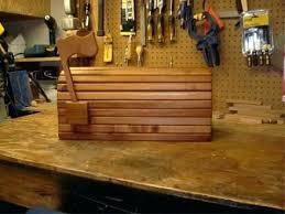 wooden mailbox designs. Wood Mailbox Designs Design Ideas Post Plans Center How To Build A Wooden .