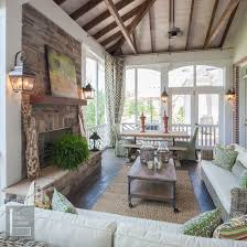 screened porch furniture. Ideas Back Porch Furniture Best 25 Screened On Pinterest 4 Mosquito Netting For Hammock Swing Build R