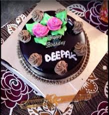Cake In Jammu Jammu Kashmir Cake Birthday Cake Price In Jammu