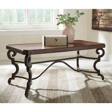 Living Room The Coffee Tables Exquisite Ashley Furniture Round