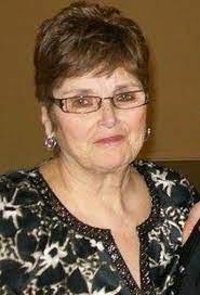 Obituary of Bonnie J. Eaton | Cooper Funeral Home- Medina, NY