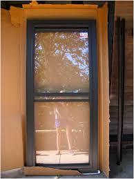 full size of twin mattress wonderful mobile home sliding glass door stunning doors french doors large size of twin mattress wonderful mobile home sliding